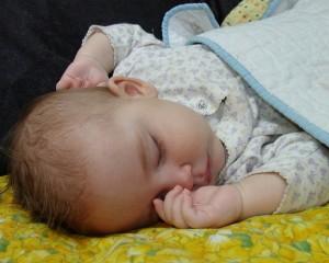 baby sleeps1