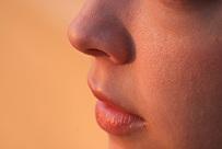 face skin